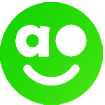 ao Customer Helpline Number