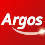 argos Customer Service Contact