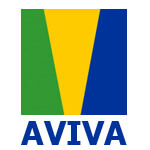 aviva UK Contact Number