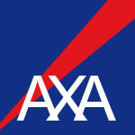 axa UK Contact Number