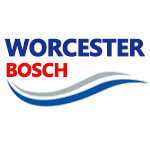 bosch Customer Helpline Number