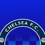 chelseafc UK Contact Number