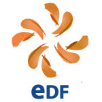 edf UK Contact Number