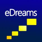 edreams UK Phone Number