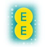 ee UK Phone Number