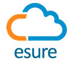 esure Customer Service Contact
