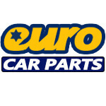 eurocarparts Customer Service Contact
