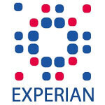 experian UK Contact Number