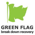 greenflag UK Phone Number
