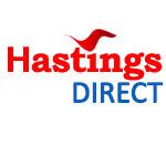 hastingsdir UK Phone Number