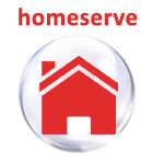 homeserve Customer Helpline Number