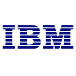 ibm Customer Helpline Number