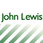 johnlewis Customer Helpline Number