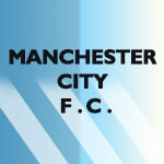 mancityfc Customer Helpline Number