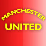 manunitedfc UK Contact Number