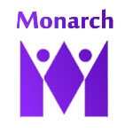 monarch Customer Service Contact