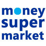 moneysupermarket Customer Service Contact