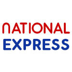 nationalexpress Customer Helpline Number