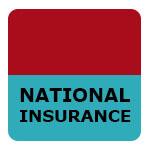 nationalinsurance Customer Service Contact