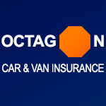 octagan Customer Service Contact