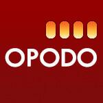 opodo Customer Helpline Number