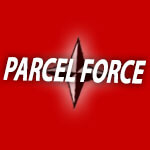 parcelforce Customer Service Contact