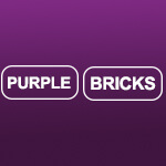 purplebricks UK Contact Number