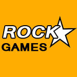rockstar Customer Helpline Number
