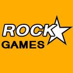 rockstar Customer Service Contact