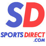 sportsdirect UK Contact Number