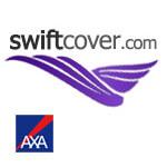swiftcov Customer Service Contact