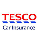 tescocar UK Phone Number