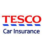 tescocar UK Contact Number