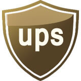 ups Customer Helpline Number