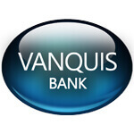vanquis UK Contact Number