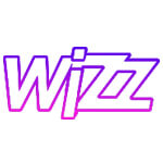 wizz UK Contact Number