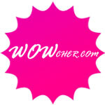 wowcher UK Phone Number