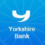 yorkshire Customer Service Contact